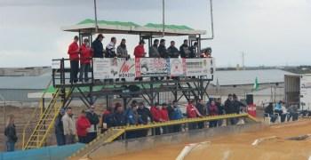 Crónica: Primera prueba del Campeonato de Córdoba 2013, por Agustín Illanes