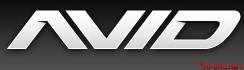 AVID actualiza el Associated B44.1