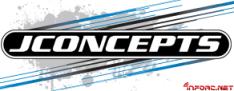Jconcept_logo_InfoRC