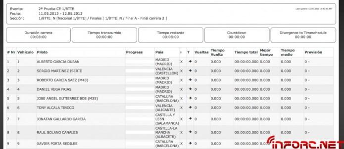 Captura de pantalla 2013-05-12 a la(s) 14.40.34