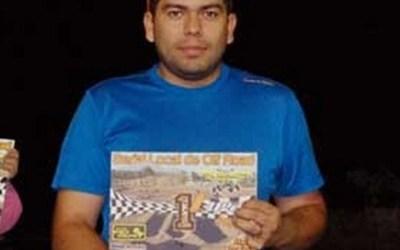 Resultados y fotografías de la cuarta prueba del serial de Colima Off Road, México