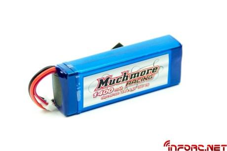 Muchmore 2013 226