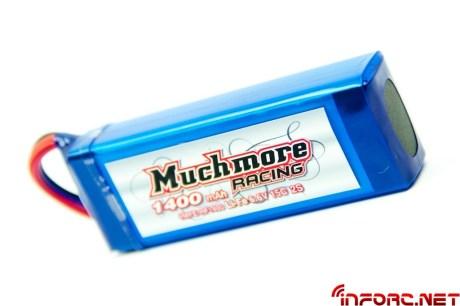 Muchmore 2013 227