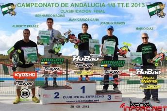 Andaluz-e-estrecho-7