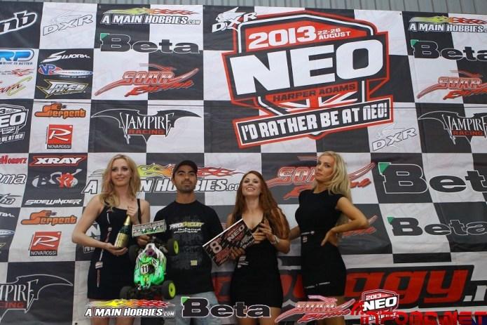 FOTO 13_ Trofeo