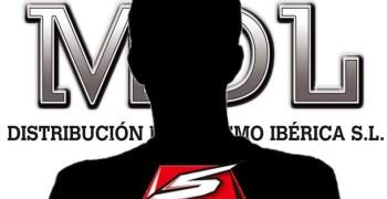 MDL anuncia un nuevo fichaje para SWORK-z