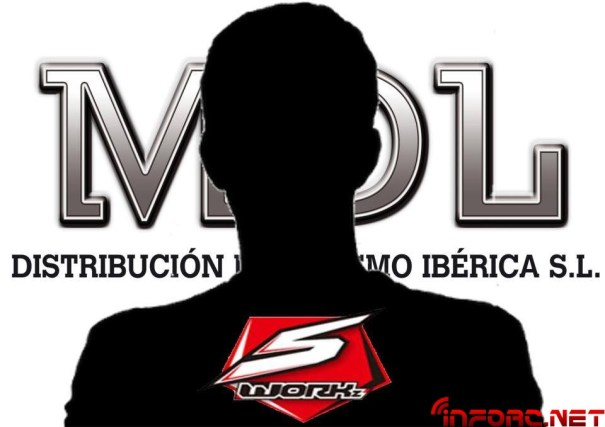 MDL-Driver