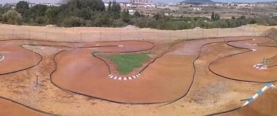 El Club Bierzo Racing de Ponferrada empieza el año con rebajas
