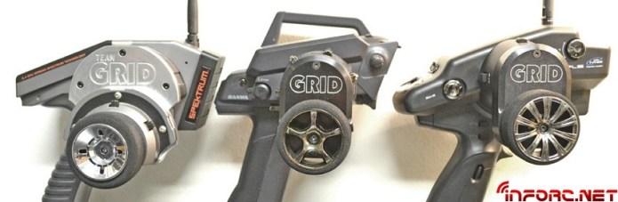 GRID_DROPDOWN line-up - media