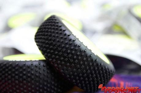 matrix-tires-12-imp