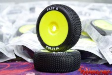matrix-tires-8-imp