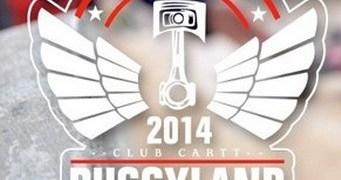 Buggyland 2014, el evento internacional del año