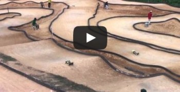 Video: Final del FEMCA 2014
