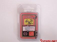 TKP-4007-TORNILLO-------REDONDEADO---------6-MM