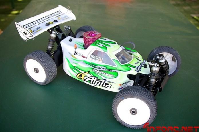 euro-b-guillen-car 1
