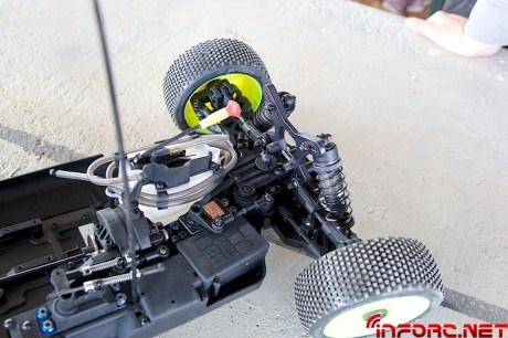 tekno-buggy-como-es-dentro 10