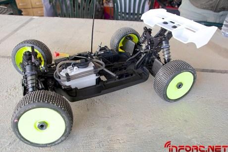 tekno-buggy-como-es-dentro 2