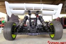 tekno-buggy-como-es-dentro 5