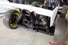 tekno-buggy-como-es-dentro 6
