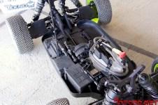 tekno-buggy-como-es-dentro 8