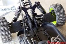 tekno-buggy-como-es-dentro 9
