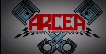Video: Javi Pombo, Campeón de Europa B, rodando en Arcea