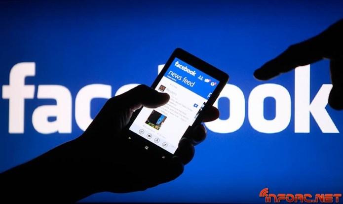 reuters-us-facebook-shares