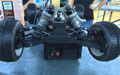 ¿Cómo es por dentro? - El HoBao prototipo de Juan Carlos Canas