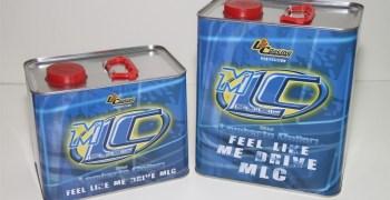 RCWorld, distribuidor oficial de MLC para España