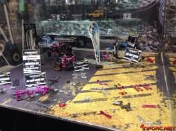 hobby-expo-china-9