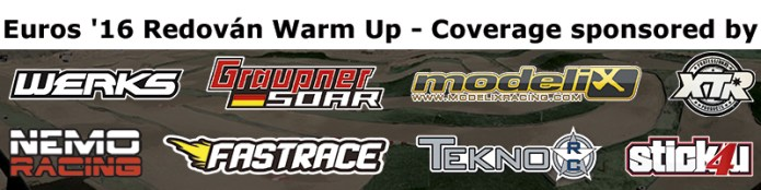 euro-offroad-redovan-warm-up-base-unr