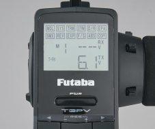 futk3200-screen-lg