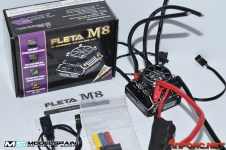 muchmore-fleta-1-8-7