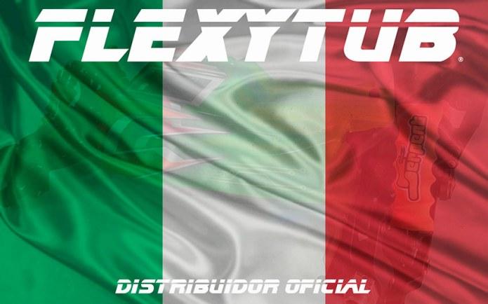 distribuidor-oficial-italia