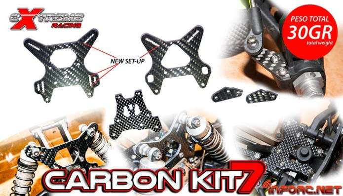 showgame-carbono-mugen-mbx7r