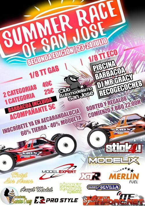 summer-race-2-categorias-2