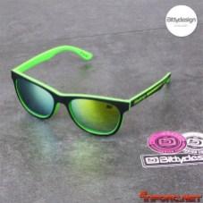 Venice-Green-700