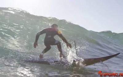 Video - RC Surfer 3 Readyset, el RTR para los amantes del surf