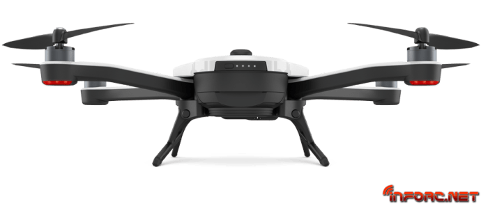 features-detail-drone-back_v2