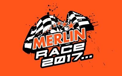 Merlin Race vuelve en 2017