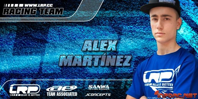 LRP-Teamfahrer-1000x500_A-Martinez