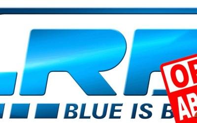 Desmentido el rumor sobre LRP, la empresa alemana NO cierra sus puertas