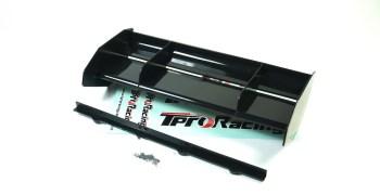 Alerón de competición TPro para 1/8 buggy