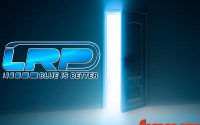 LRP, info sobre su cierre y el futuro de la empresa