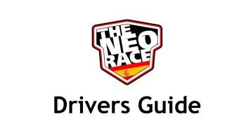 Guía para pilotos de la Neo Race 2018 en Redovan
