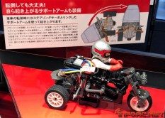 Tamiya-booth-at-the-57th-All-Japan-Model-Hobby-Show-17-1024x731