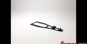 Video - Time-Lapse de montaje del Serpent F110 Sf4