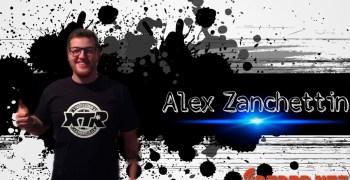 XTR Racing añade a Zanchettin a su equipo internacional