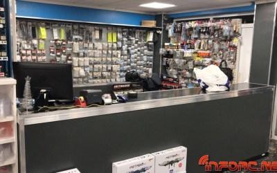 La importancia de comprar en tiendas especializadas en RC