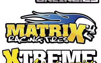Bumpers Online, nuevo distribuidor de Matrix Tyres y Xtreme Aerodynamics para España